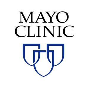 Facebook y redes sociales en una clínica o un hospital