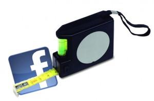 Mide el rendimiento de tus Redes Sociales