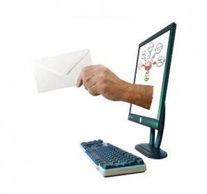 Email marketing: herramienta del marketing online