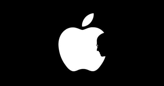 Hay tres manzanas que cambiaron la historia: la de Eva, la de Newton y la de Jobs….