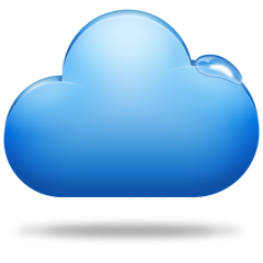 Como subirse a la nube: Cloud Computing