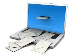 E-mailing, mucho más que enviar un email