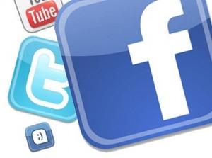 Las Redes Sociales escuchan al cliente