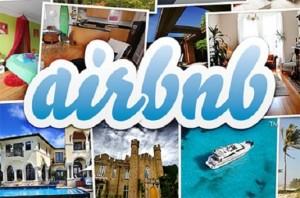 Airbnb, una nueva forma de viajar y conocer gente