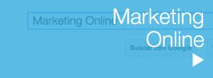 Realización de campañas de Marketing Online