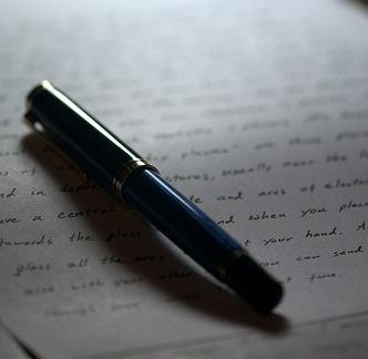 Colabora blog Creadores de Estrellas