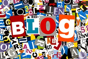 La influencia, ranking y popularidad de nuestro blog