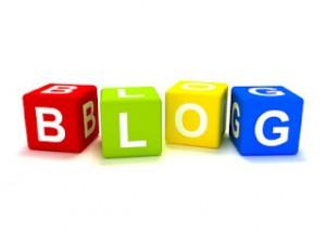 El blog corporativo de nuestra empresa