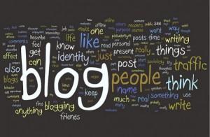 El Blog la mejor herramienta de Marketing online