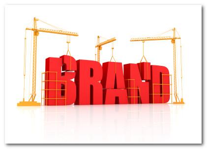 Namming: principales directrices para bautizar a tu marca