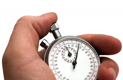 Mejora la velocidad de tu blog