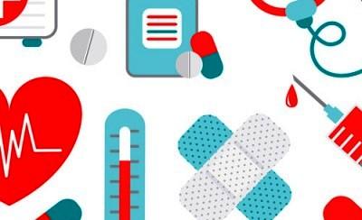 La transformación social del Marketing Farmacéutico