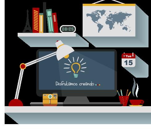 modulo_marketing1