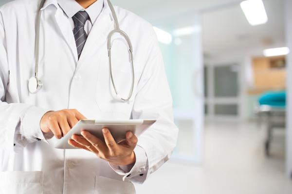 La reputación online del médico